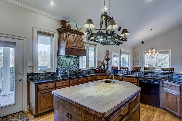 cabinet refinishing minneapolis