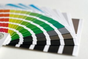 colour matching minneapolis